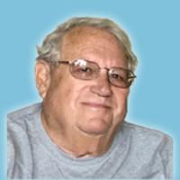 John Stevenson  2020 avis de deces  NecroCanada