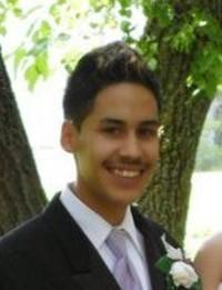 Joshua Robert Jeromiah Hansen  December 1 1990  August 6 2020 (age 29) avis de deces  NecroCanada