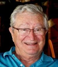 Larry Hartwig  Wednesday August 12th 2020 avis de deces  NecroCanada