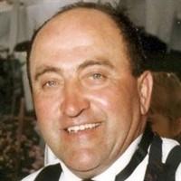 Robert 'Bob' Bowman  April 26 1945  August 10 2020 avis de deces  NecroCanada