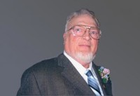 Robert James Bob Knowles  19472020 avis de deces  NecroCanada