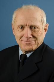 Jim Hiscott  2020 avis de deces  NecroCanada
