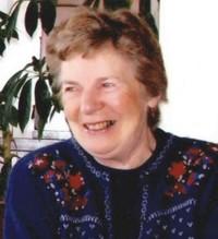 Mildred Marjorie Leitch Carney  June 1 1927  August 12 2020 (age 93) avis de deces  NecroCanada