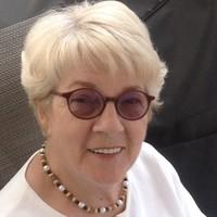 Mme Marcelle Miller Lemire  2020 avis de deces  NecroCanada