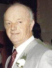 Ottar Hartmann  January 1 1928  August 5 2020 (age 92) avis de deces  NecroCanada