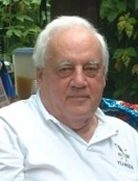 Paul Tremblay  2020 avis de deces  NecroCanada