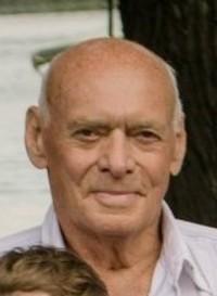 Stanley Eldred Dagg  June 9 1937  August 10 2020 (age 83) avis de deces  NecroCanada