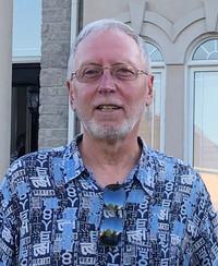 TERRY McNABB  August 12 2020 avis de deces  NecroCanada