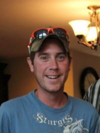 Blake Travis Betts  September 17 1982  August 10 2020 (age 37) avis de deces  NecroCanada
