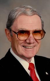 George S Merrill  December 11 1925  August 14 2020 (age 94) avis de deces  NecroCanada
