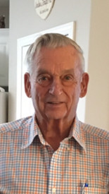 Gordon Norman Bauer  September 28 1935  August 13 2020 (age 84) avis de deces  NecroCanada