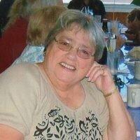 Catherine Cathy Haskett of Simcoe Ontario  September 2 1951  August 16 2020 avis de deces  NecroCanada