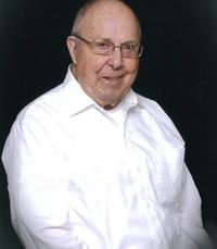 John Joseph McCabe  Sunday August 16th 2020 avis de deces  NecroCanada