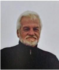 Robert Connors  August 14 2020 avis de deces  NecroCanada