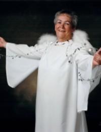 Colette Walsh  1939  2020 avis de deces  NecroCanada