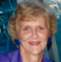 Harriet Van Alstyne  Tuesday August 11th 2020 avis de deces  NecroCanada