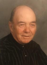 John Russel Brown  October 17 1926  August 18 2020 (age 93) avis de deces  NecroCanada