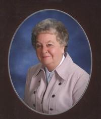 Elizabeth Betty Irene Fludder Butcher  March 28 1933  August 18 2020 (age 87) avis de deces  NecroCanada