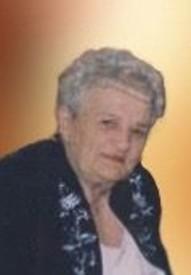 Ida Robitaille