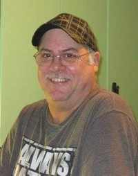 Peter Eugene Braida  August 20 2020 avis de deces  NecroCanada