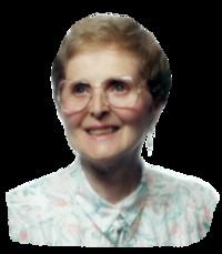 Antonietta Muzzin nee Modolo  2020 avis de deces  NecroCanada