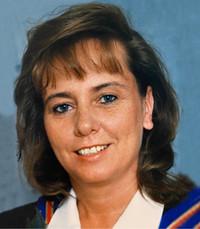 Debbie Klentz  Wednesday August 19th 2020 avis de deces  NecroCanada