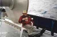 Harold Elmer Tretwold  March 7 1953  August 13 2020 (age 67) avis de deces  NecroCanada