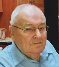 Joseph Joe Dorosh  Wednesday August 19th 2020 avis de deces  NecroCanada