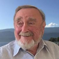 SPEAR Richard Gerald  — avis de deces  NecroCanada