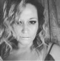 Switzer Ashlee Marie  2020 avis de deces  NecroCanada