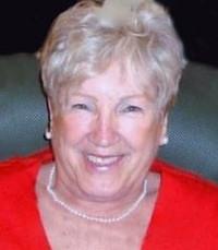 Dorothy Boutilier Cousins  Saturday August 22nd 2020 avis de deces  NecroCanada