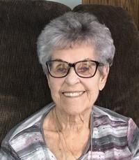 Elaine Audrey Mazzuca Desjardins  Friday August 21st 2020 avis de deces  NecroCanada