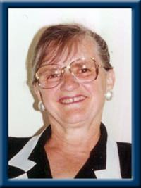REVISED MacLeod; Joyce Myra REVISED  2020 avis de deces  NecroCanada
