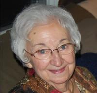 SYLVAIN nee BESNER Yolande  19272020 avis de deces  NecroCanada