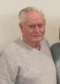 Donald Neil Morrison  January 14 1930  August 22 2020 (age 90) avis de deces  NecroCanada