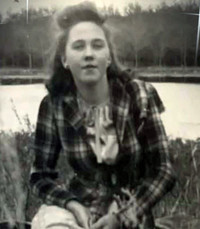 Muriel Irene Wickens  Saturday August 22nd 2020 avis de deces  NecroCanada