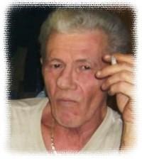 Carefoot Arthur Lisle  2020 avis de deces  NecroCanada