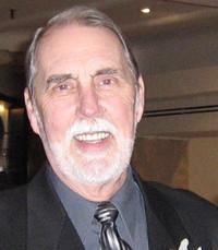 Gerald William Jerry Burrows  Saturday August 22nd 2020 avis de deces  NecroCanada