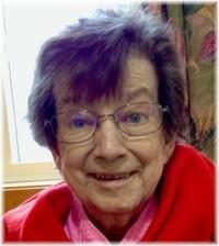 Kathleen Marie Kay Jordan-Wile  19422020 avis de deces  NecroCanada