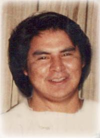 William Guy GLADUE  February 27 1968