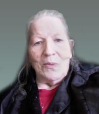Brigitte Bernhardine Bartsch Kleinschmidt  2020 avis de deces  NecroCanada
