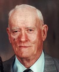 Stanley Alexander Duncanson  August 25 2020 avis de deces  NecroCanada