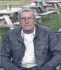 Arnold Franklin Haymes  Thursday August 27th 2020 avis de deces  NecroCanada