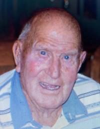 Arnold Henry Fortune  October 13 1923  August 25 2020 (age 96) avis de deces  NecroCanada