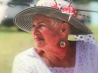 Barbara Grace Festeryga  June 5th 1937  August 26th 2020 avis de deces  NecroCanada