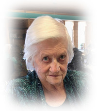 Darlene Price Wilson  Friday April 24th 2020 avis de deces  NecroCanada