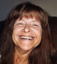 ELLY Cynthia Rosalind  August 21 2020 avis de deces  NecroCanada