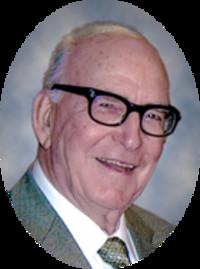 John Marvin George