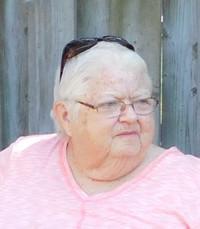 Kathy Hara  Tuesday August 25th 2020 avis de deces  NecroCanada