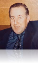 Norman Edward Kelly  2020 avis de deces  NecroCanada